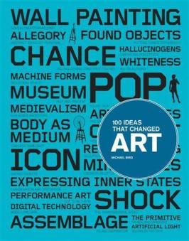 100-ideas-that-changed-art