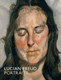 lucian-freud-portraits