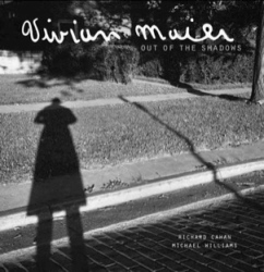 vivian-maier-out-of-the-shadows-book-cover