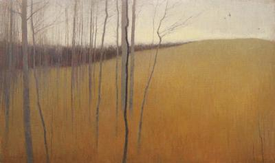 David Grossmann, Matthews Gallery