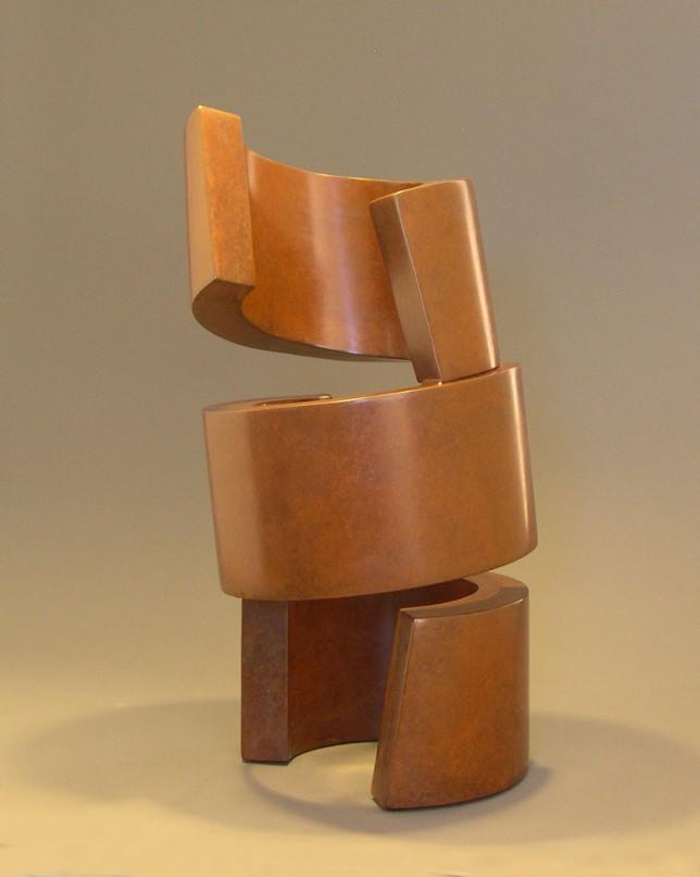 Sprung- Frank Morbillo- Matthews Gallery