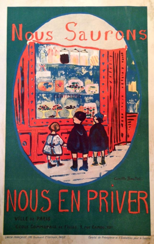 Matthews Art Auctions- Camille Boutet- Artfact