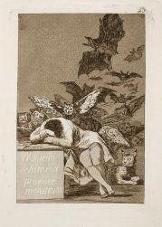 426px-Museo_del_Prado_-_Goya_-_Caprichos_-_No._43_-_El_sueño_de_la_razon_produce_monstruos