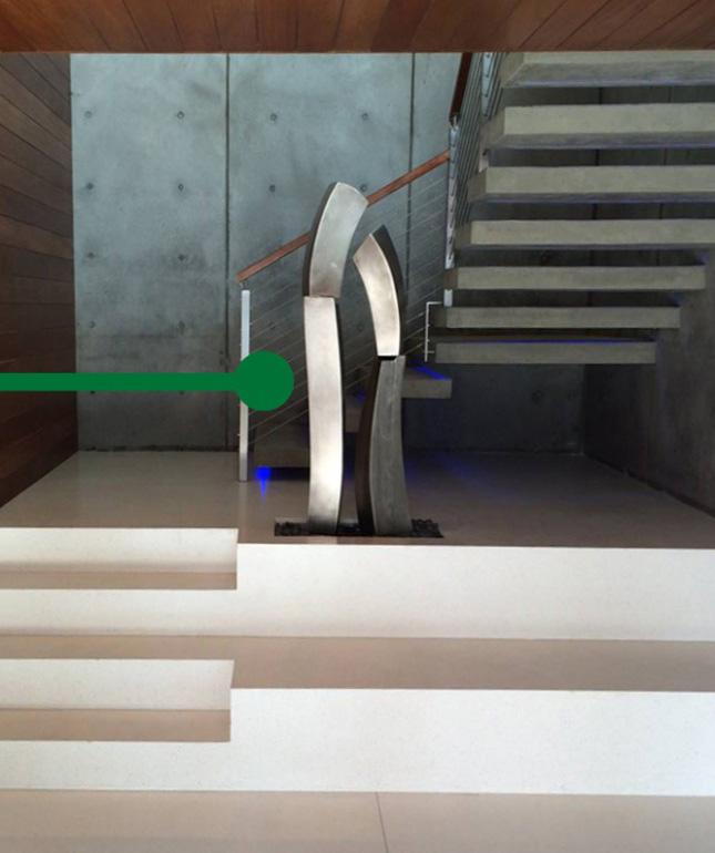 Frank-Morbillo-SculptureProcessFinal