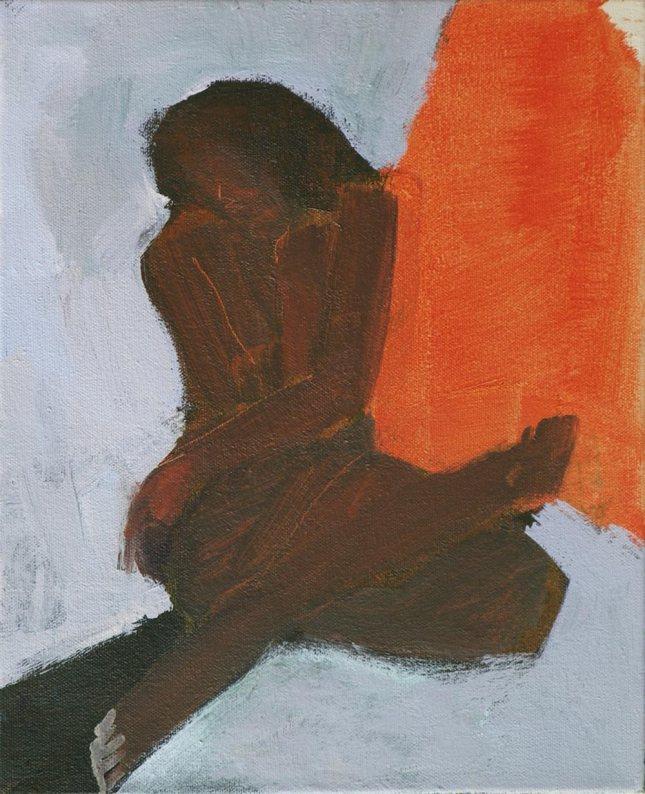 Jamie Chase- Allusion- Matthews Gallery blog