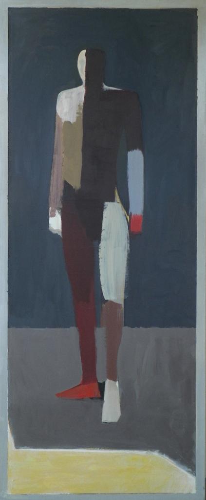 Jamie Chase- Balance- Matthews Gallery blog