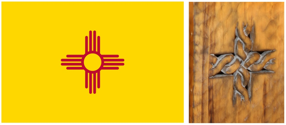 New-Mexico-Flag-Roch-Hart