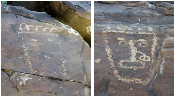 Roch-Hart-Bear-Claw-Petroglyphs