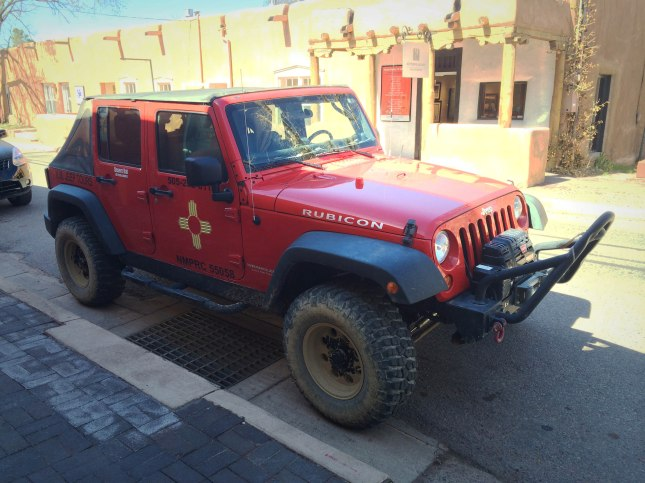Roch-Hart-New-Mexico-Jeep-Tours