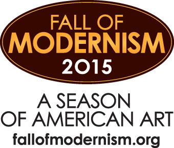 Fall of Modernism 2015- Matthews Gallery Blog