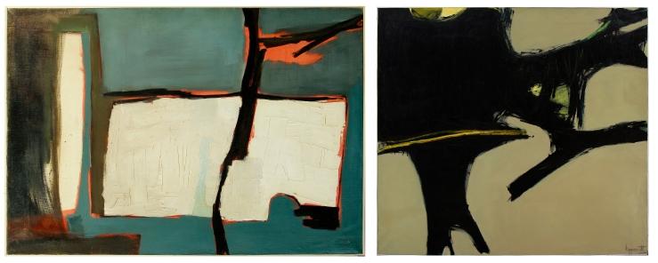 janet-lippincott-artwork-matthews-gallery